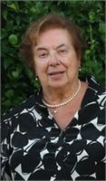 MARIA MOLESINI