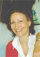 Loredana Zugno