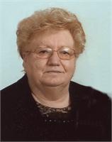 Giuseppina Zorzetto