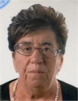 Evelina Salemme