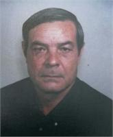 Andreano Fulgheri