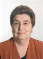 Maria Segalini