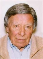 Luciano Ghione