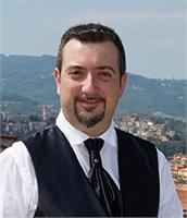 MARIO GUADAGNO