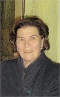 Rita Fausti