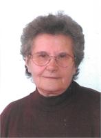 Margherita Carla Chiodo