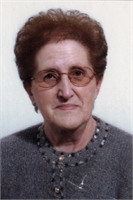 ROSA MORANDI