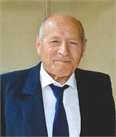 Rodolfo D'Alessandro