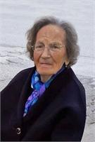 Maria Bortoletto