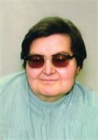 Bernardina Martelli