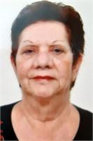 Ietta Buselli