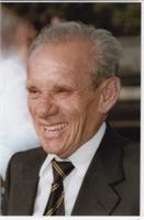 Giuseppe Violani