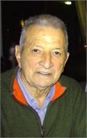 Angelo Gatta