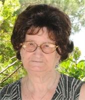 Carmela Vitale