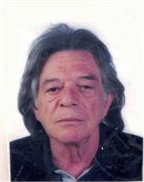 Giuseppe Ferrando