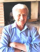 Giuseppe Antonione
