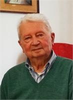 Giulio Berti