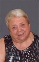 MARIA MONTANARI