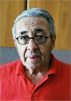 Luigi Fava