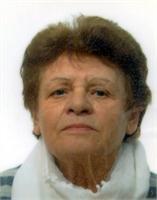 Maria Lucia Monti