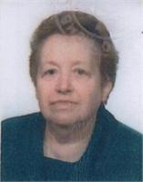 Giovanna Zosi