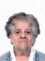 Luisa Miserotti