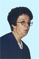 Agostina Bellai