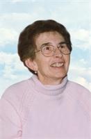 Giuseppina Frigerio