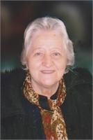 MARISA MORONI