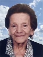 Anna Pelizzari