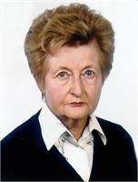 Elda Rossi