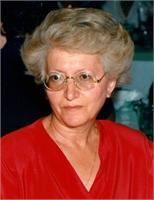 Carla Nebbia