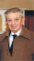 Angelo Michele De Paola