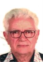 Antonio Uccheddu