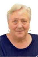Lauretta Volpi