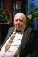 Piero Pessina
