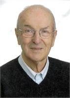 Ferruccio Bazzani