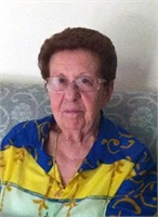 Silvana Cornelli