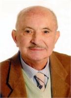 Cesare Tempia Valenta