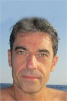 GIANPAOLO MACCHI