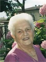 Eugenia Beltrami