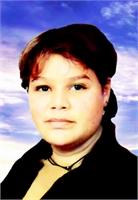 Maria Antonietta Della Monica