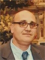 Annunziato Alberto Cananzi