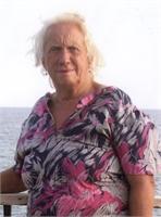 Luigina Conti