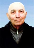 Giuseppe Morena