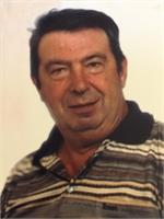 Raimondo Mosca