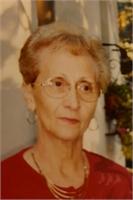 FRANCA ZOCCHI