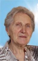 Rosa Maria Frangi