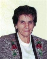 Giulia Sbaraini