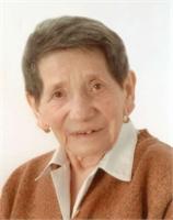 Ermenegilda Moro